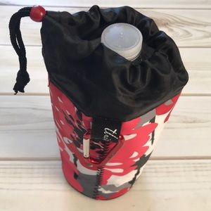 NWOT! Thirty-One Water Bottle Holder